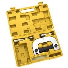 Petrol Engine Timing Kit Renault Belt Replacement Tools K4J K4M F4P F4R A3137