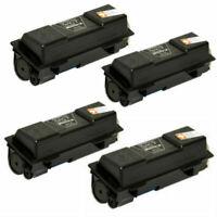4P TK1142 Generic Toner Cartridge for Kyocera Mita FS-1035 1135 M2035dn M2535dn