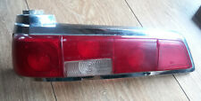 Rare Genuine Mercedes 1963-1965 W110 190C 190D W111 220B Rear Tail Light Left