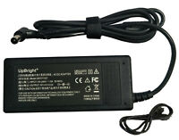 Digipartspower AC//DC Adapter for Roland EGX-30A Desktop Engraver EGX-30AVKIT Power Supply Cord Cable PS Charger