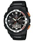 Casio Watch * SGW500H-1BV Twin Sensor Digital Compass Black ResinCOD PayPal <br/> FINAL CLEARANCE SALE! COD PayPal Meet Up Freeship!