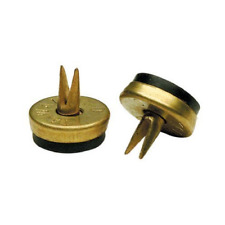 Brass Craft Service Parts Sc2202 0 No Rotate Bibb Washers