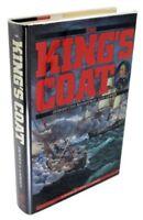 Partial Set Series - Lot 10 Alan Lewrie Naval Novels by Dewey Lambdin Historical