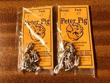 16 Lead Peter Pig 15mm Vietnam American Gun Crew