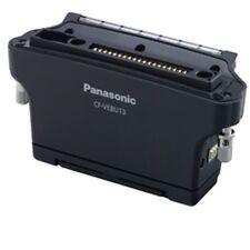 CF-VEBU13U Mini-Dock for CF-U1 with Serial  LAN PANASONIC OEM