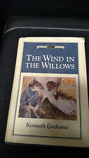 The Wind in the Willows by Kenneth Grahame (1994, Hardcover) Barnes Noble
