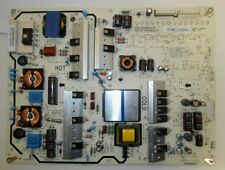 VIZIO MODEL M470SV  POWER SUPPLY # 0500-0712-0120. BOARD # PLDH-A001A, BUY IT !!