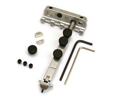 Tremol-No Guitar Tremolo Locking Device Lock Pin Type BP-2005-010