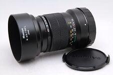 Mamiya N 150mm f/4.5 L Medium Format Manual Focus Lens for Mamiya 7 7II