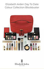 Elizabeth Arden Day To Date Colour Collection contains $409 Value New Boxed