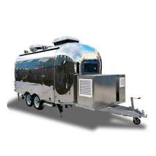 Food TruckTrailer