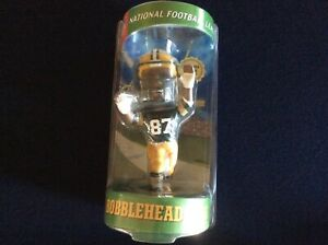 Green Bay Packers Robert Brooks Bobblehead