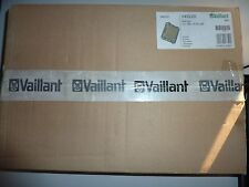 Vaillant Brenner VC 166 VCW 206 Artikelnr. 049228