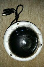 CCTV telecamera dome colore VANDALPROOF-modello lvdn 35SHL