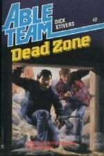Dead Zone (Able Team)