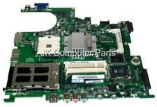 Acer Aspire 3000 31ZL5MB0009 LB.A5106.001 MotherBoard