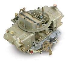 Carburetor Holley 0-4780C