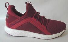 Sportschuhe Puma Damen Schuhe in pink FTR 356740 11 Run