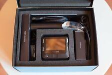 Phase One IQ160 digital back Hasselblad V mount