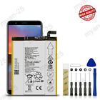 New HB436178EBW Replacement Battery For Huawei Mate S CRR-CL00 CRR-UL20 CRR-L09