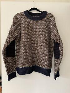 GANT Knitted Jumper
