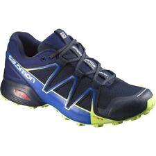 Las mejores ofertas en Salomon Zapatos para Correr para ...