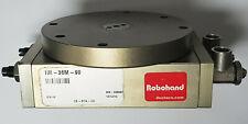 ROBOHAND RR-36M-90 Schwenkeinheit - Mint Wolrdwide Shipping, Invoice, Tax