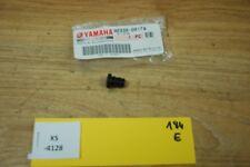 Yamaha Grizzly 700 90338-08174-00 PLUG Genuine NEU NOS xs4128
