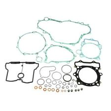 New Yamaha YZF 426 00 01 02 Athena Full Complete Gasket Kit Motocross Enduro