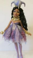"~YOU'RE JESTING LIZETTE~Tonner Wilde 16"" Ellowyne Fashion Doll LE100 OUTFIT ONLY"