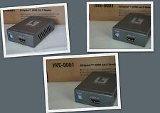 HDVE 9001 HDSpinder HDMI CAT 5 SENDER - CONVERTER