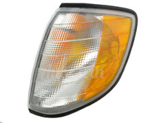 Mercedes Benz S Class W140 Turn Light Lamp Left Side USA Brand NEW 1408260743