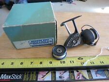 Orvis 50 A fishing reel in box (lot#14705)