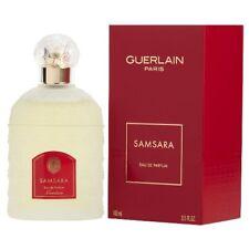 Samsara by Guerlain 3.4 oz EDP Perfume for Women New In Box