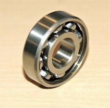 Norton BSA bearing Lager LS7 A2-321 A2/321 04-0099 LJ5/8 70-8151 90-0011 90-11