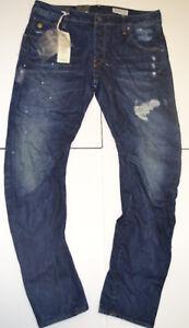 G Star Raw Arc 3D Slim Men's Jeans 51030.5689.5564