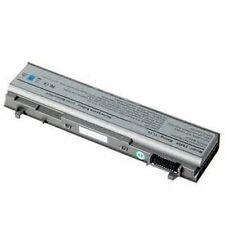 Battery for Dell Latitude E6400 ATG E6500 E6400 KY477 KY265