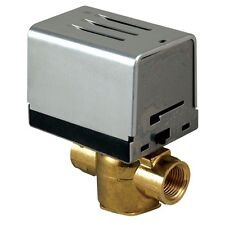 Mr Steam Bath Generators Steam Room Residential Autoflush Valve