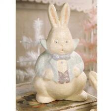 Bethany Lowe - Easter - Mr Rabbit - FT9553