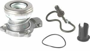 Clutch Slave Cylinder - Vauxhall Astra G H, Corsa C, Vectra B, Zafira B - NIB