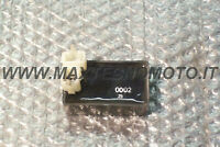 CONTROL UNIT FOR KYMCO B & W 150 FROM 2000 (e11897)