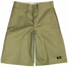 Dickies Khaki, Chino Shorts for Men