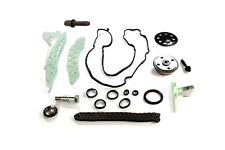 TC1025VFK (VVT KIT) CITREON/MINI/PEUGEOT BRAND NEW TIMING CHAIN KIT OE 0816.H9