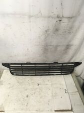 Toyota Avensis 2010 53112-05080 Lower Bumper Grille