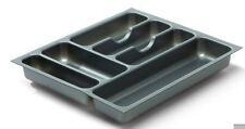 Cubertero Cucine Oggi - Abs Economico - 4050