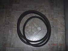 GOODYEAR 5L750 Belt