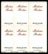Rochas Madame Fragrances for Women
