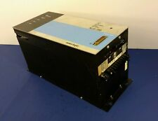 Westinghouse NLSI-799 Interface Assembly Controller.   4F