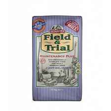 2 x 15kg skinners field and trial maintenance plus jointaid dog food  £29.25each
