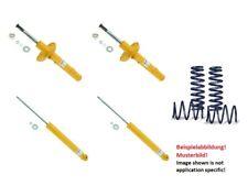 KONI Sportfahrwerk mit H&R Federn Sport Kit 1140-7972